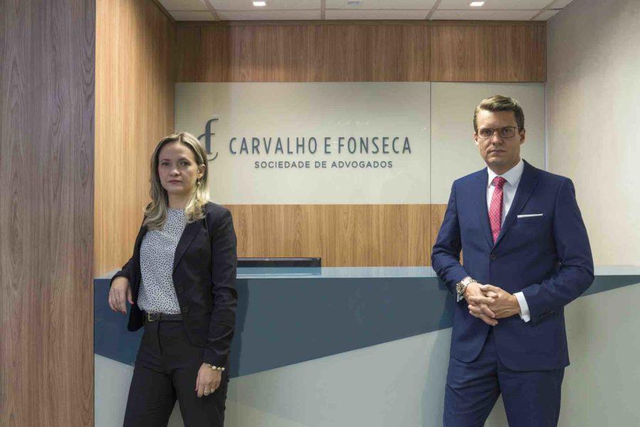 Laura Santos Alinhe a imagem da sua empresa com a sua