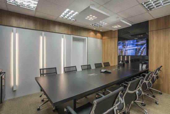 Por reuniões mais proveitosas