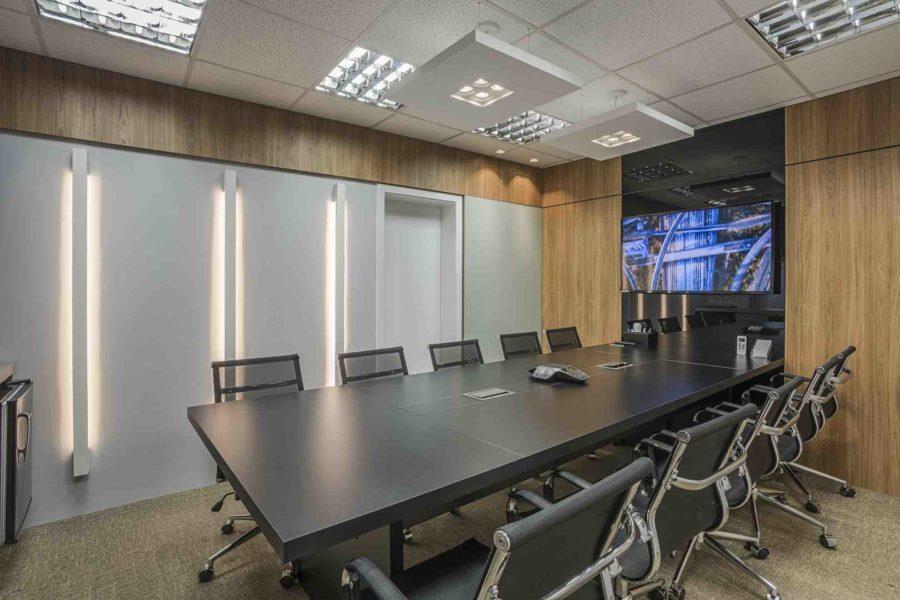Laura Santos Por reuniões mais proveitosas